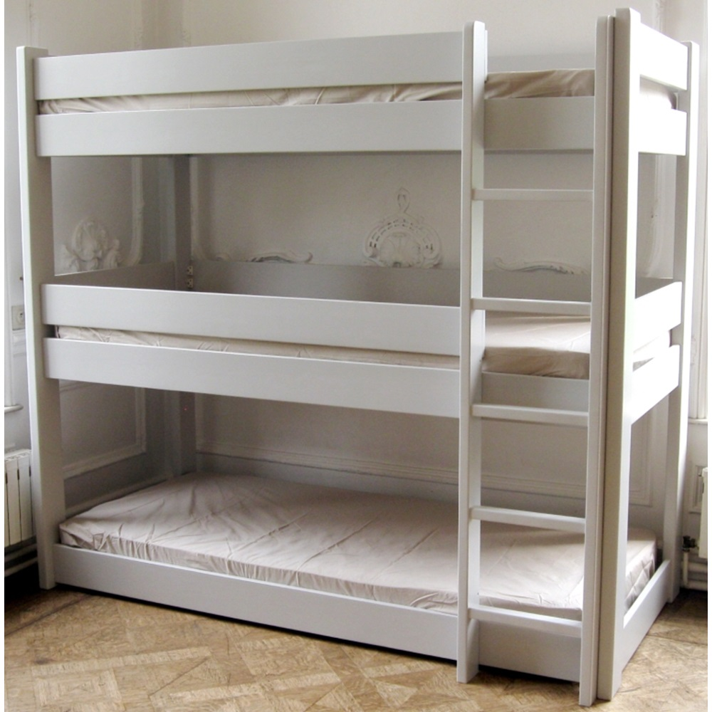 Online Store Bespoke Bunk Beds