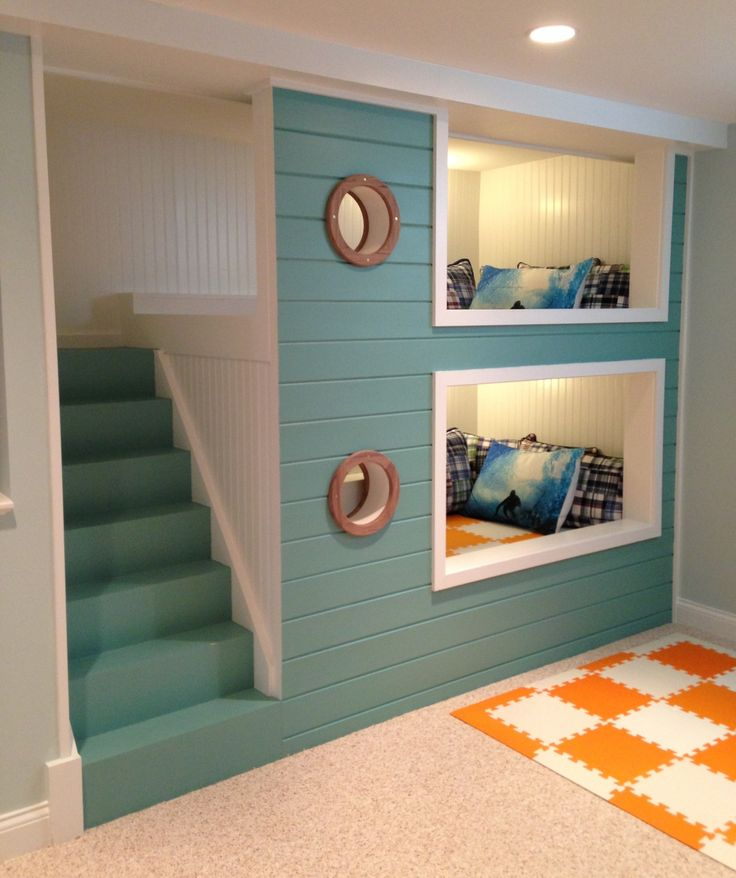 Design Inspiration Bespoke Bunk Beds Custom Made Beds Built Onsite