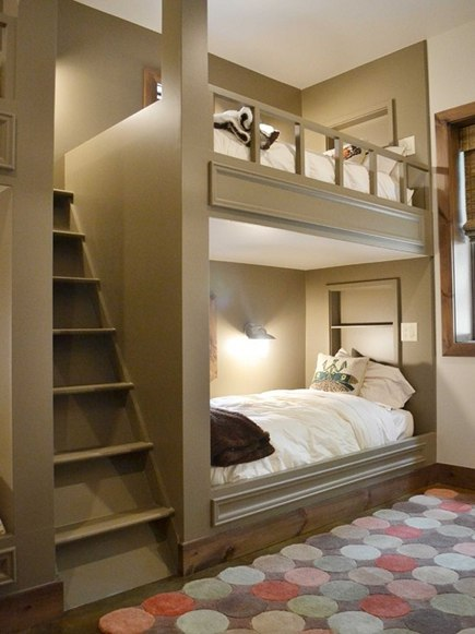 Pagequad Bunkbeds Portfolio Categories Bespoke Bunk Beds