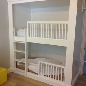 Pagebunkbeds Portfolio Categories Bespoke Bunk Beds Custom