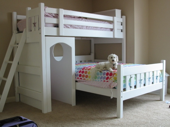 Design Inspiration Bespoke Bunk Beds Custom Made Beds Built Onsite