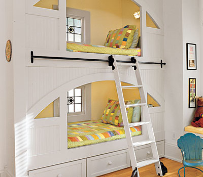 About Us Bespoke Bunk Beds Custom Made Beds Built Onsite